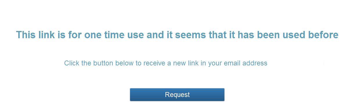 Request Link